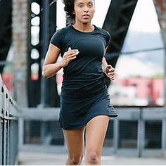 lululemon makes technical athletic clothes for yoga, running, working out, and most other sweaty pursuits. Athletic Outfits, Lululemon Athletica, Cool Outfits, Shirt Dress, Casual, Running Gear, Mens Tops, Shirts, Clothes