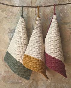 Plaid Crochet, Crochet Diy, Crochet Amigurumi, Crochet Home, Crochet Gifts, Diy Crochet Projects, Loom Knitting, Knitting Patterns, Crochet Patterns