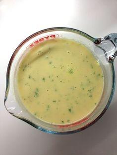 Soup Recipes 90481 Cooking is simple: Simple as a soup: creamy leek soup Vegetarian Crockpot Recipes, Vegetarian Soup, Healthy Crockpot Recipes, Healthy Food, Leek Soup, Quinoa, Diner Ideas, Lemon Rice, Crock Pots
