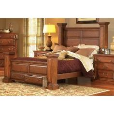 1000 images about Beds for cabin on Pinterest