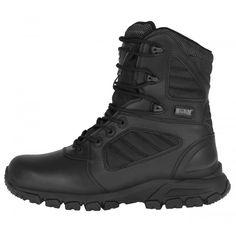Buty Taktyczne Magnum Lynx 8.0 Czarne #buty, #taktyczne, #magnum, #czarne