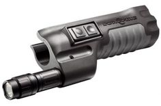 SureFire Mossberg 500 / 590 Shotgun 6V LED Forend WeaponLight