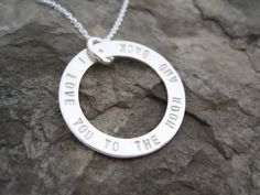 Hey, I found this really awesome Etsy listing at http://www.etsy.com/listing/168213552/78-i-love-you-to-the-moon-and-back