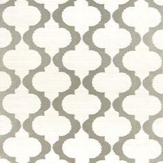 Messina from the Emporium collection by Prestigious Textiles. Stuart Graham, Prestigious Textiles, Window Dressings, Messina, Moorish, Embroidery, Texture, Fabric, Collection