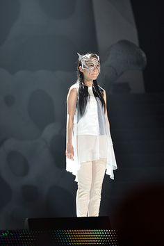 Reni Takagi