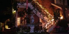 The Heirloom Inn Weddings | Get Prices for Sacramento Wedding Venues in Ione, CA