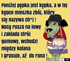 Weekend Humor, Funny Mems, Good Sentences, Shakira, Best Quotes, Motto, Lol, Dance, Magick
