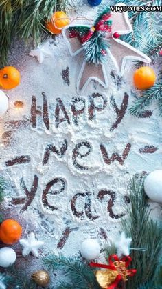 Happy New Year Quotes : New year 2019 cards for friends family mom dad son daughter wife husband Happy New Year Pictures, Happy New Year Quotes, Happy New Year Wishes, Happy New Year 2019, New Year Greetings, Happy Holidays Images, Merry Christmas Wallpaper, Happy New Year Wallpaper, Winter Wallpaper
