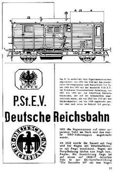 EMB 21 Seite 13 Train Drawing, Orient Express, Rolling Stock, Car Sketch, Train Travel, Model Trains, Scale Models, How To Plan, Poster