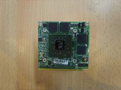 Karta graficzna ATI Radeon X700 216CPIAKA13F FL90
