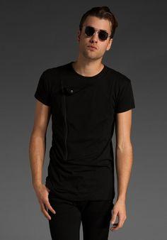 Tshirt <3