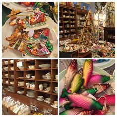 Toy Toy Groningen #boshuis #shoppingroute