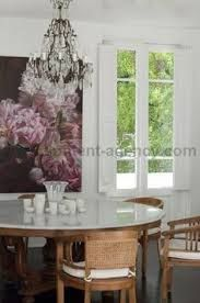 Image result for marcella kaspar house