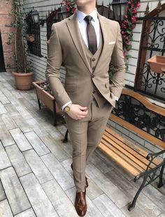 Blazer Outfits Men, Mens Fashion Blazer, Stylish Mens Outfits, Suit Fashion, Blazer Jeans, Casual Outfits, Jean Outfits, Fashion Rings, Designer Suits For Men