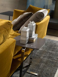 Modern Furniture Vancouver modern furniture & lighting   spencer interiors   modern italian