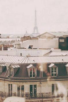 paris please...