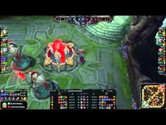 những pha xử lý hay Best Diana NA vs Zed MID Ranked Challenger  | Best Champions Players | League of Legends - http://cliplmht.us/2017/04/22/nhung-pha-xu-ly-hay-best-diana-na-vs-zed-mid-ranked-challenger-best-champions-players-league-of-legends/ TOP 1 league of legends player