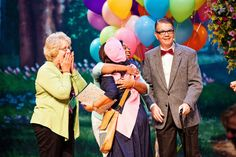 Thanks for the Memories, Anaheim Convention 2015! | Make It from Your Heart