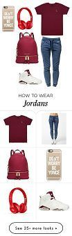 Womens Nike Running Clothes | Workout Clothes | Fitness Apparel | Shop @ FitnessApparelExp...