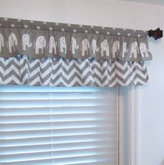 20+ Valance for Baby Room - Best Way to Paint Wood Furniture Check more at http://www.itscultured.com/valance-for-baby-room/