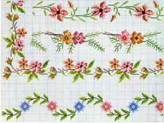 dora2012.gallery.ru watch?ph=bz0G-flt7Y&subpanel=zoom&zoom=8