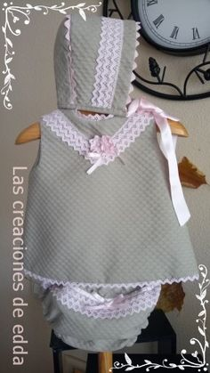 Girls Skirt Patterns, Baby Patterns, Boy Fashion, Baby Dress, Doll Clothes, Shirt Dress, Couture, Sewing, Outfits