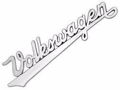 65 best volkswagen logo art images art logo volkswagen logo vw Mk5 Stance volkswagen logo script writing art logo vw beetles type 1