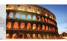 Starting May 24th through 6/1 - THE SPLENDORS OF ITALY.  You've heard about Italy—its mouth-watering cuisine, excellent wine, fabulous art, splendid beauty, ancient ruins, extraordinary statues, and remarkable architecture..... Let's experience it together.. **ONE LOVE TRAVEL CLUB** Land Price $1,639.00.. Pre-Paid Gratuities $ 81.00, Travel Protection $199.00 Promotion: deposit of $250 before July 31st will receive $100.00 discount.. Your land price will then be ($1539.00) Payment plan…