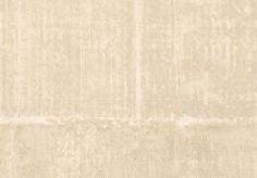 andrew martin - atlantis wallpaper - sand