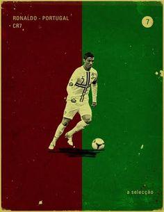 Os Estagiários: as artes da Copa