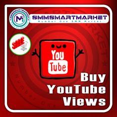 28 Buy YouTube Views ideas | youtube views, youtube, youtube comments