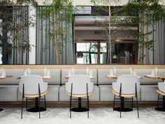 flora danica restaurant