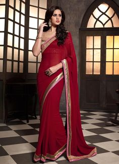 To buy contact or whatsapp:- +918128152181