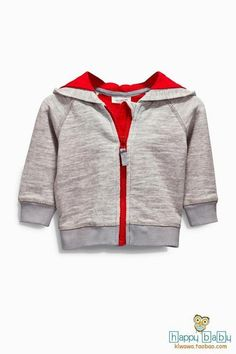 Boys Dinosaur Hoodies Children Hoodies Sweatshirt Boys Girls Spring Autumn Coat Kids Long Sleeve Casual Outwear Baby Clothing Check it out! Get it here