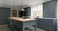 Classic Kitchen photo 6