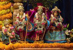 All posts • Instagram Krishna Radha, Krishna Love, Hanuman, Hare Rama Hare Krishna, Sita Ram, Sri Rama, Hindu Deities, Indian Gods, Gods And Goddesses