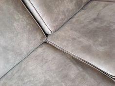 Tile Floor, Flooring, Texture, Crafts, Surface Finish, Manualidades, Tile Flooring, Hardwood Floor, Handmade Crafts