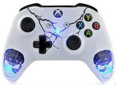 The Top Five Console Defining Exclusives for the Playstation 3 Custom Xbox One Controller, Xbox Wireless Controller, Gaming Headset, Game Controller, Gaming Computer, Video Games Xbox, Video Game Rooms, Xbox Games, Playstation