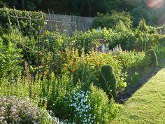 walled garden ben pentreath