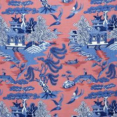 Free shipping on Lee Jofa products. Over 100,000 fabric patterns. Strictly 1st Quality. Item LJ-2004031-519. $5 swatches.