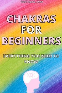 Want to understand chakras better? Perhaps you wish to learn the basics of chakras? This '7 chakras for beginners' guide is going to be your best friend.   Root Chakra   Sacral Chakra   Solar… Self Healing Quotes, Healing Books, Root Chakra Healing, Sacral Chakra, Throat Chakra, Chakra Meditation, Guided Meditation, Chakras Explained, Self Development Books
