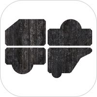 Lost Toys by Barking Mouse Studio, Inc.