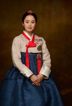 #Korean #Actress Kim Tae Hee #kdrama