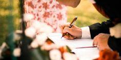 Lazio: Il #ruolo del #testimone di nozze: ecco cosa deve fare (link: http://ift.tt/22TysLK )