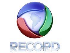 Rede Record, Ver Tv Online Gratis, Logos, Libra, Converse, Cinema, Sports, Online Tv Channels, Novels
