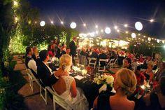 Rincon Beach Club Wedding - Sun-dance Photography