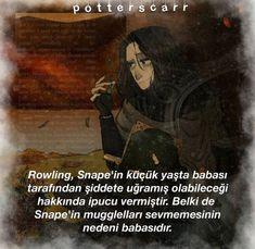 Harry Potter Severus, Severus Snape, Dont Call Me, Daniel Radcliffe, Tobias, Sd