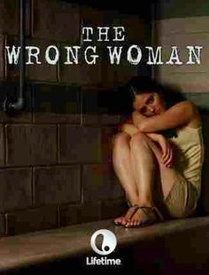 The Wrong Woman (Danica McKellar) Danica Mckellar, Lifetime Movies, Chick Flicks, Abc Family, Hallmark Movies, Drama Movies, Prime Video, Classic Movies, Good Movies