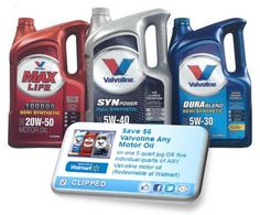 http://valvolinecoupons2014.com/ - Valvoline printable coupons You can find an up to date list of coupons on our website.