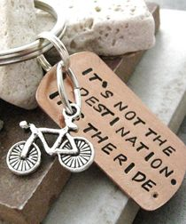 Cycling Gifts For Women | The Discerning Cyclist I really want this.